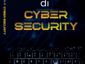 a scuola di cybersecurity